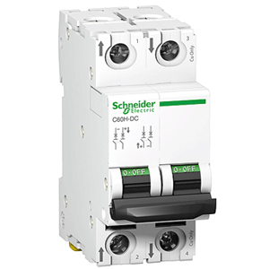 Schneider electric купить