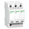 ACTI 9 ОПН iPF iPF20 20kA 340В 3П A9L15597 Schneider Electric