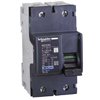 NG125H 2П 50A C 18720 MULTI9 Schneider Electric
