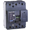 NG125H 3П 25A C 18726 MULTI9 Schneider Electric
