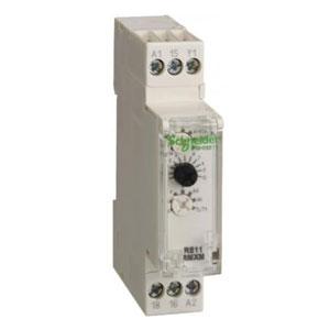 rmta zelio control реле контроля фаз schneider electric цена  rm17ta00 zelio control реле контроля фаз schneider electric