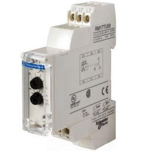 rmtu zelio control реле обрыва фаз schneider electric цена  rm17tu00 zelio control реле обрыва фаз schneider electric