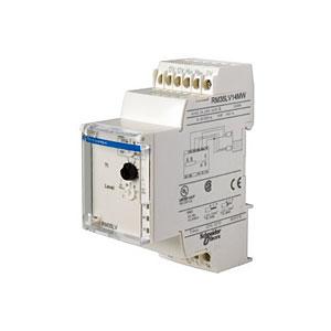 rmatwmw zelio control реле schneider electric цена наличие купить rm35atw5mw zelio control реле schneider electric