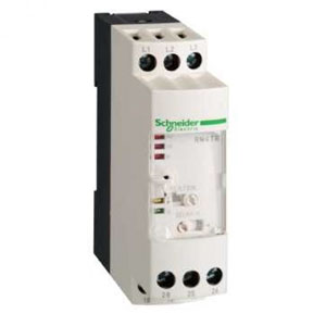 rmtr zelio control реле контроля фаз schneider electric цена  rm4tr34 zelio control реле контроля фаз schneider electric