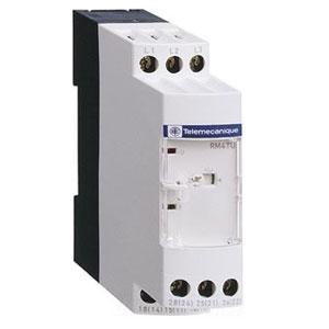 rmtg zelio control реле контроля фаз schneider electric цена  rm4tg20 zelio control реле контроля фаз schneider electric