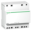 TR ТРАНСФОРМАТОР 16ВА 12/24В 15218 MULTI9 Шнайдер Электрик Schneider Electric